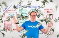 Let's Make Money: 4 Tactics for Agencies Looking to Succeed - Whiteboard Friday