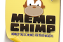 Memo Chimp - FREE Account